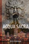 Acqua Sacra
