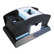 Hot 2700 Automatic Card Shuffler