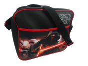 Star Wars Official The Force Awakens Shoulder Strap Messenger Bag
