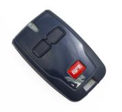 BFT MITTO 2 Gate remote control keyfob transmitter