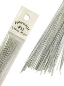 Florist Wire and Sugarcraft Wire - White 32 Gauge