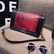 Factory Outlet Shoulder Handbag