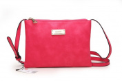 . Shoulder Bag - Pink