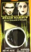 PMG Halloween Stage Makeup-Black