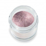 Makeup Geek Sparkle (Halo)