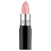 (6 Pack) NYC Ultra Moist Lipwear - Chiffon