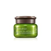 Innisfree The Green Tea Seed Eye Cream 30ml