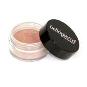 Bella Pierre Shimmer Powder, Earth, 2.35-Gramme by Bella Pierre