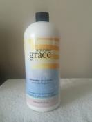 philosophy Sunshine Grace Shampoo, Bath & Shower Gel 950ml