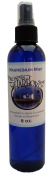 Magnesium Mist - Transdermal Magnesium Spray - MADE IN THE USA - MADE IN MAINE