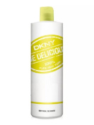 DKNY Be Delicious Body Wash 490ml