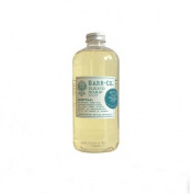 Barr-Co. Soap Shop Spanish Lime Liquid Soap Refill