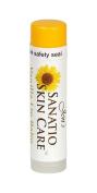 Sanatio Skin Care Lip Balm - Vanilla