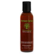Amazon Series MuruMuru Hair & Hand Oil