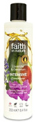 Faith In Nature Lavender & Geranium Intensive Conditioner For Dry, Damaged Hair 250ml