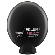BBLUNT Born Again Conditioner For Stressed Hair, 200g