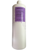 Arrojo Curl Hydration Conditioner 1000ml