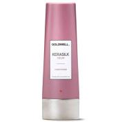 Goldwell Kerasilk Colour Conditioner 200ml
