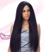 Freetress Equal Eternity Collection Lace Front Wig HAPPY 80cm