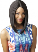 MAGIC LACE CURVED PART 159 SYNTHETIC FULL WIG