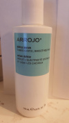 Arrojo Defrizz Serum 120ml