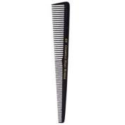 Burmax Champion Barber Comb 19cm - C64