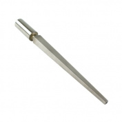 Square Ring Mandrel - Steel Smooth - Jewellery Making - SFC Tools - 43-079