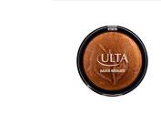ULTA Baked Bronzer in Radiance