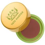 Tata Harper Volumizing Lip and Cheek Tint - Very Popular 0.15oz
