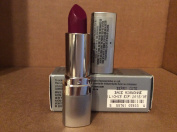 Avon Beyound Colour Lipstick Spf 15 Sunscreen Berry Cute