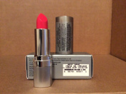 Avon Beyound Colour Lipstick Spf 15 Sunscreen Heat Wave