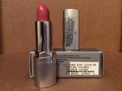 Avon Beyound Colour Lipstick Spf 15 Sunscreen Stolen Kisses