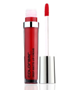 Colorbar Deep Matte Lip Creme Deep Red 001