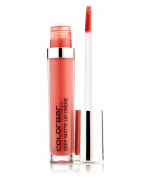 Colorbar Deep Matte Lip Crème Liquid Lip Colour, Deep Peach