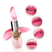 FEITONG Waterproof Long Lasting Moisturise Lipstick Lip Gloss Lip Balm