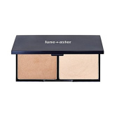 Lune+Aster Moonrise Glow & Contour Bronzing Palette