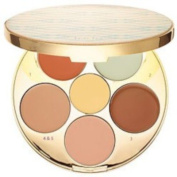 Tarte Rainforest of the SeaTM Wipeout Colour-Correcting Palette