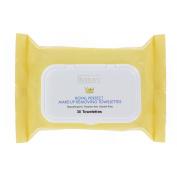 Renove Royal Perfect Makeup Removing Towelettes