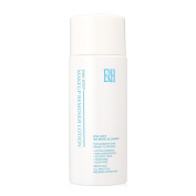 One Step Makeup Remover Lotion - Removes Makeup, Cleanses, AND Hydrates Your Skin All In One Go