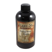 Fleet Street Bloodworks - Drying Bloods - Fresh, 240ml
