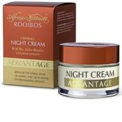 Rooibos Rejuvenating Night Cream