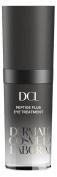 Dermatologic Cosmetic Laboratories Peptide Plus Eye Treatment