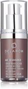 Delarom Eye Contour Pro-Cellular Serum 15ml
