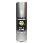 Instant Eye Repair Cream by Beauty Facial Extreme