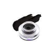 Back Gel Eyeliner no.1 Black