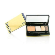 [IOPE] Line Defining Eyeshadow 6g #04Coral Gold