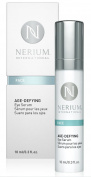 Nerium Age-Defying Eye Serum