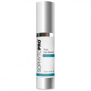 SophytoPRO - Pure Eye Serum - 15 mL