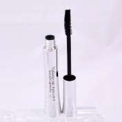 Beauty Channel Beaute Rroir Volume Up Mascara 8ml