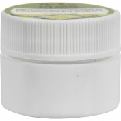 Reviva Labs Eye Gelee Concentrate - 5ml